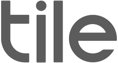 Tile Discount Code >> 60% Off Tile Hot Discount Codes & Coupons | Aug. 2019