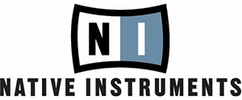 native instruments e voucher