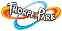 cheap thorpe park tickets
